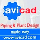 Engineering CAD Software for AutoCAD